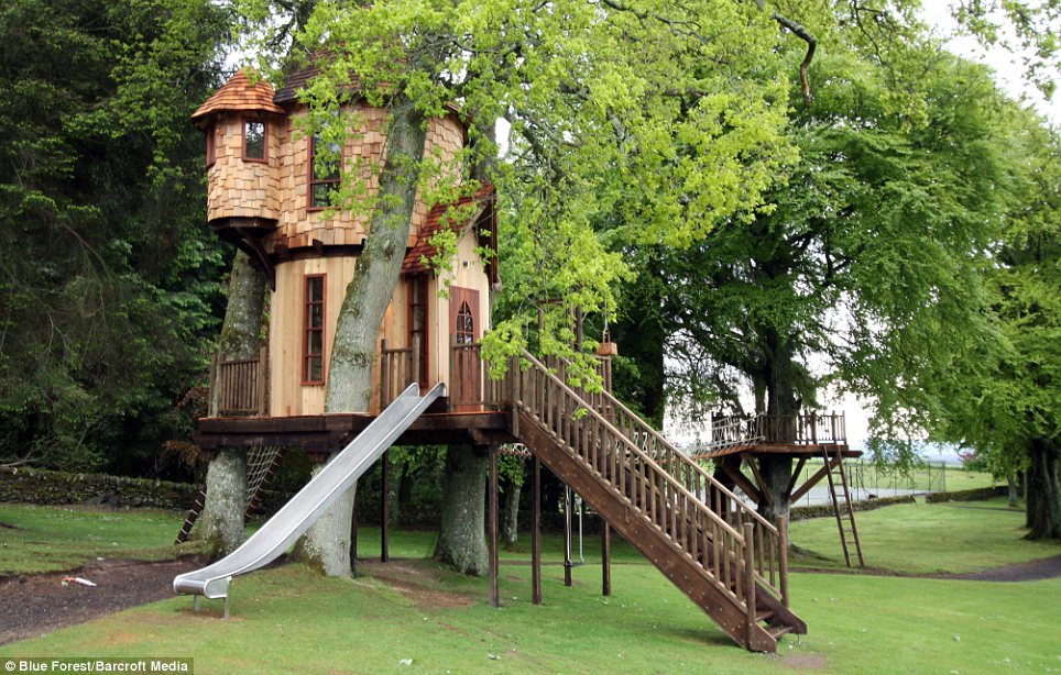 Live in a Treehouse! | Treehouse Nation Designer Tree Houses Amazing on strange houses, fairy houses, tiny houses, amazing flowers, amazing treehouse homes, amazing mansions, unusual houses, cool houses, amazing trucks, amazing hotels, amazing bathrooms, amazing pools, amazing architecture, amazing treehouses of the world, prettiest houses, amazing kitchens, amazing chairs, crazy houses, awesome houses, goat houses,